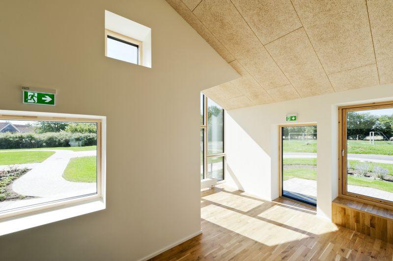 arquitectura_zebra house_detalle int
