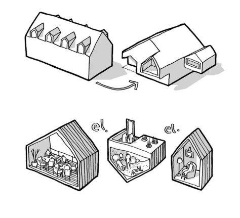 arquitectura_zebra house_esquema
