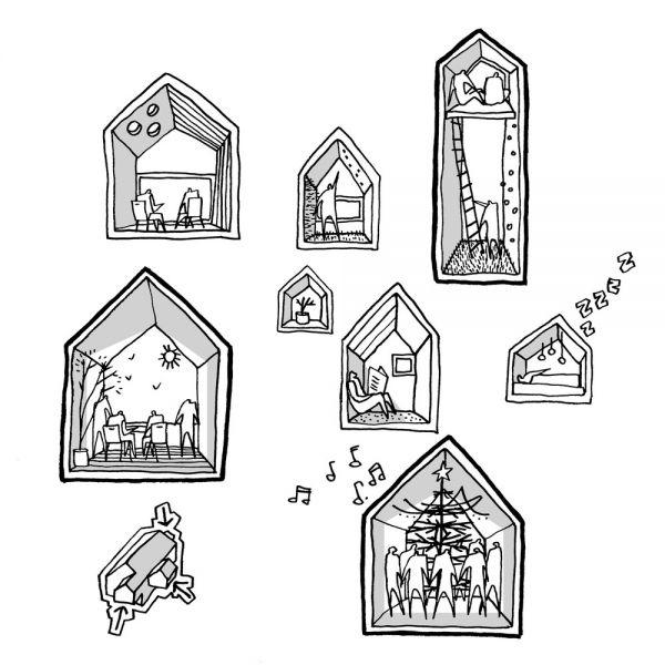 arquitectura_zebra house_buhardillas