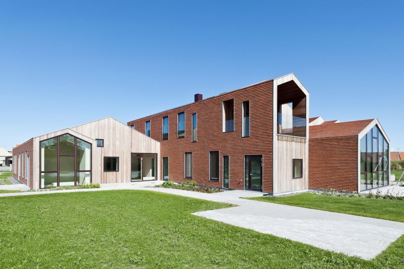 arquitectura_zebra house_fachada lateral