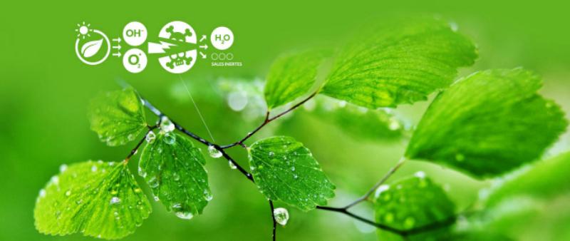 arquitectura, arquitecto, diseño, design, sostenibilidad, sostenible, ecología, ecológico, pintura, revestimiento, salud, antibacteriano, bactericida, Airlite, interior, exterior