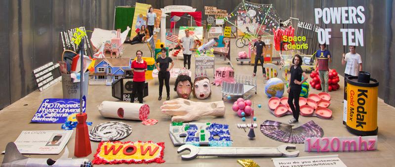 arquitectura, arquitecto, diseño, design, muestra, exposición, Andrés Jaque, Madrid, Políticas Transmateriales, Tabacalera, arte, sociedad, política, Office for Political Innovation