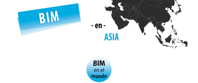 arquitectura, arquitecto, diseño, design, Editeca, metodología de trabajo, BIM, internacional, master on line, Rafael González del Castillo Sancho