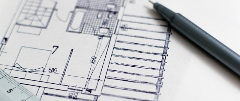 arquitectura, arquitecto, diseño, design, España, internacional, trabajo, empleo, buscadores, portales web, búsqueda de empleo, Arquitectura y Empresa, pagina web