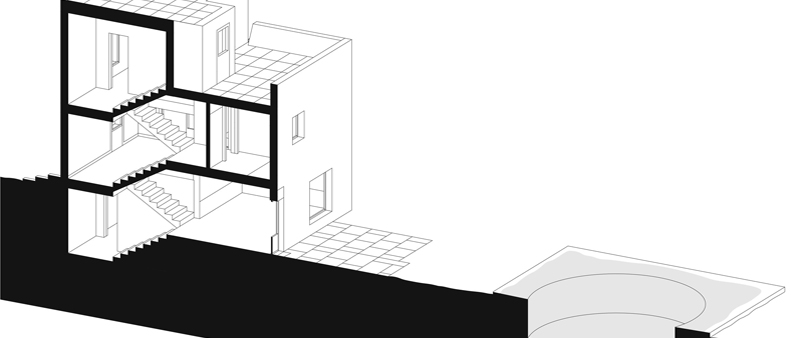 arquitectura, arquitecto, diseño, design, Guilherme Machado Vaz, , José Campos, fotografía,  Building Pictures, videografía, Portugal, Afife, casa, vivienda, arquitectura residencial, unifamiliar
