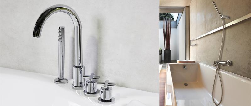 arquitectura, arquitecto, diseño, design, Ramon Soler, grifería, sanitarios, WC, baño, España, catálogo, 2019