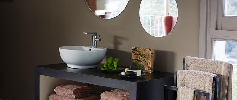 arquitectura, arquitecto, diseño, design, Ramón Soler, grifería, novedades, catálogo 2019, Francia, sanitarios, baño, aseo
