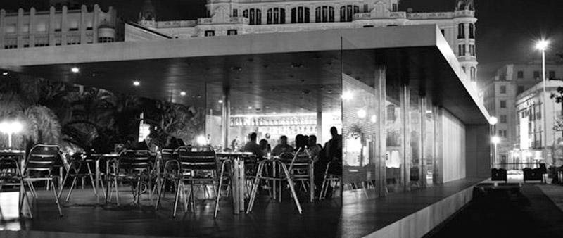 arquitecto, diseño, design, Exposiciones, muestras, Valencia, CTAV, Colegio Territorial de Arquitectos de Valencia, Carme Pinós, Caixa Forum Zaragoza, Javier García-Solera, Industrias