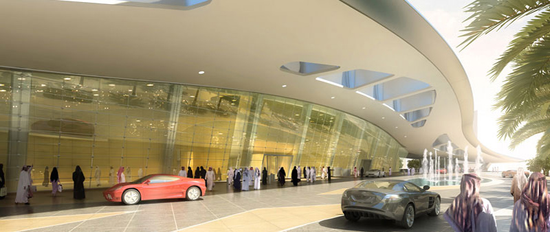 arquitectura, arquitecto, diseño, design, Jeddah Tower , Adrian Smith + Gordon Gill Architecture , Dar al-Handasah Shair & Partners, rascacielos, 1000 metros, Arabia Saudí, residencial, oficinas, hotel