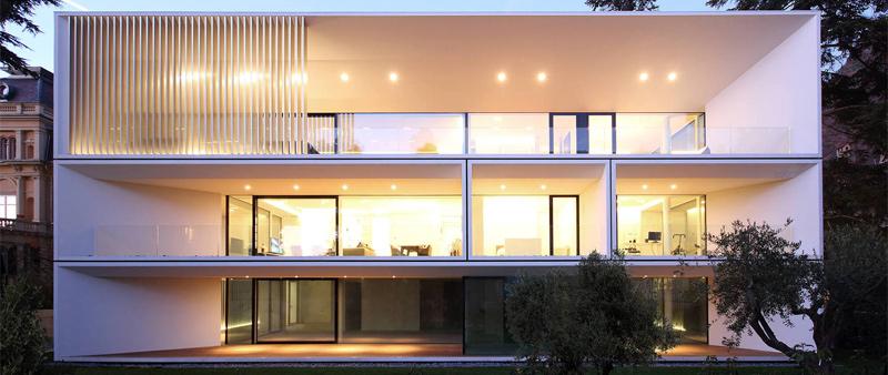 arquitectura, arquitecto, diseño, design, JM Architecture, Jacopo Mascheroni, The Runkelsteiner, Montebar Villa, Italia, internacional