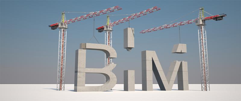 arquitectura, arquitecto, diseño, design, Keraben Grupo, BIM, Contract, cerámica, proyectos