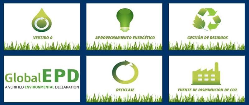 arquitectura, arquitecto, diseño, design, KERABEN GRUPO, cerámica, porcelánico, revestimiento, pavimento, muro, paramento, impacto ambiental, CO2, IPCC, cambio climático,  huella de carbono