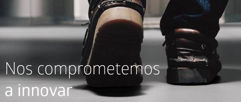 arquitectura, arquitecto, diseño, design, Keraben Grupo, cerámica, Castellón, España, ISO 45001, AENOR, seguridad y la salud laboral, prevención de riesgos laborales, normativa, arquitectura y empresa