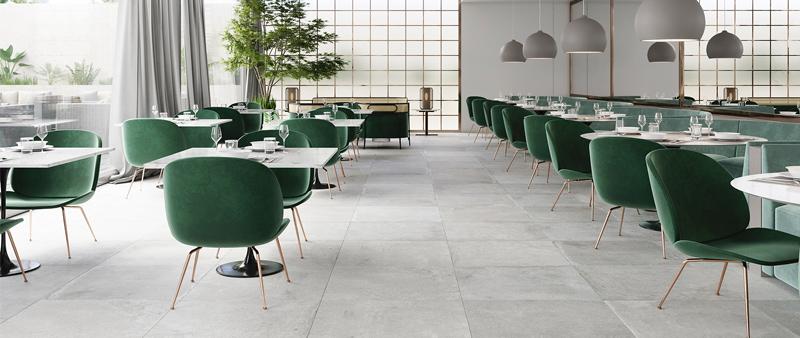 arquitectura, arquitecto, diseño, design, cerámica, keraben grupo, nueva colección, casainfinita, metropol
