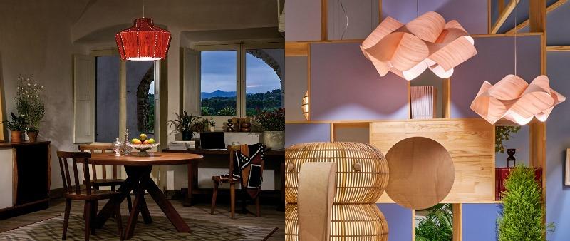 arquitectura, arquitecto, diseño, design, lámparas, iluminación, España, Valencia, LZF Lamps