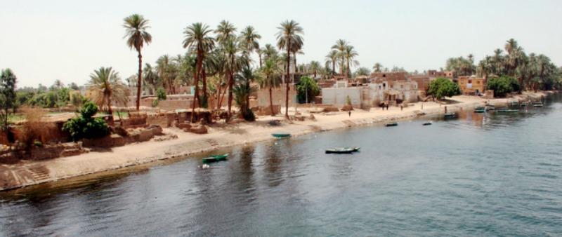 arquitectura, arquitecto, diseño, design, concurso, estudiantes, internacional, Egipto, museo, Rio Nilo, historia, cultura, antiguo Egipto, proyecto, ideas, ARQUIDEAS, jóvenes arquitectos