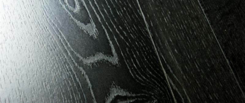 arquitectura, arquitecto, diseño, design, pavimento, FAUS International Flooring, Fustes Bonet, madera, materiales, tecnología, PROMAT, feria, construcción, Valencia, febrero, 2017