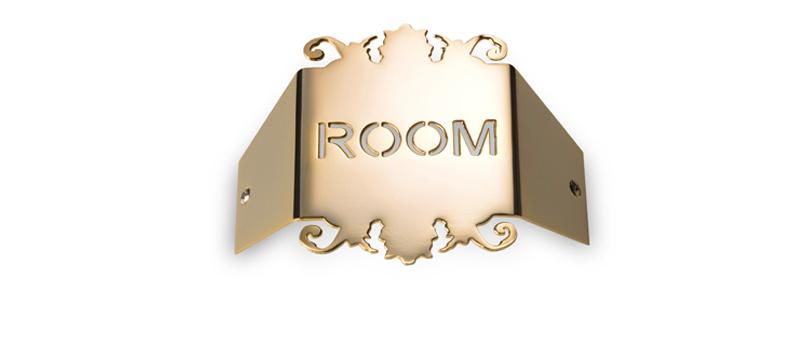Arquitectura y Empresa, Pujol Iluminación, iluminación, señalética,  contract, ICONO, hotel, restaurantes, espacios públicos, señalización, diseño, ICONO A-205/1, ICONO A-205/2, ICONO A-205/3