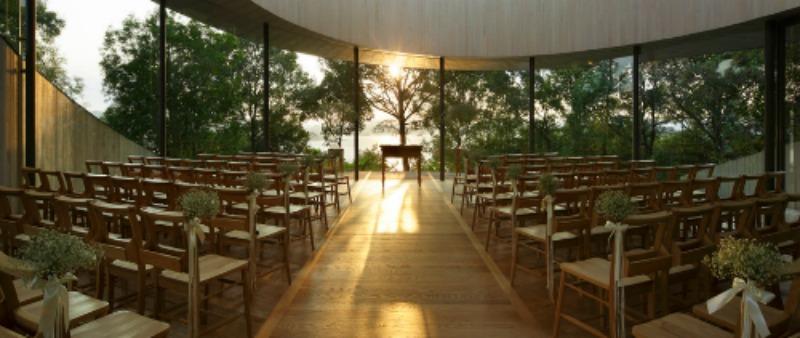 itectura, arquitecto, diseño, design, Hiroshi Nakamura & NAP, Ribbon Chapel, capilla, edificación religiosa, matrimonio, boda, Japón, escalera, espiral