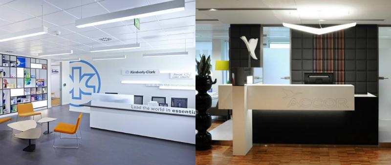 arquitectura, arquitecto, diseño, design, España, español, Murcia, Yecla, Sancal, muebles, mobiliario, Santiago Castaño Carpena, sostenibilidad