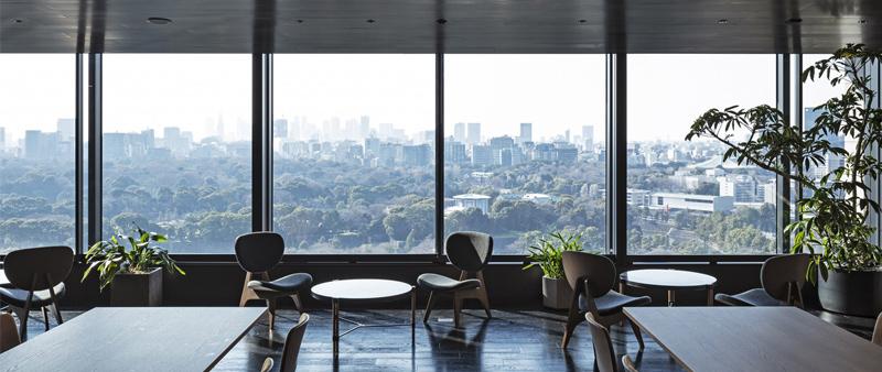 arquitecturayempresa_suppose_design_office_slack_tokio_04.jpg