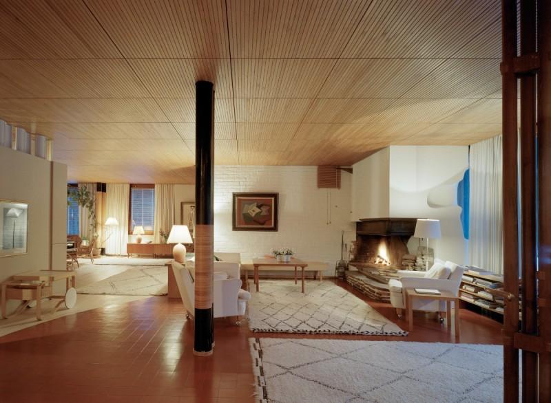 Arquitecturayempresa, viaje, Finlandia, Alvar Aalto
