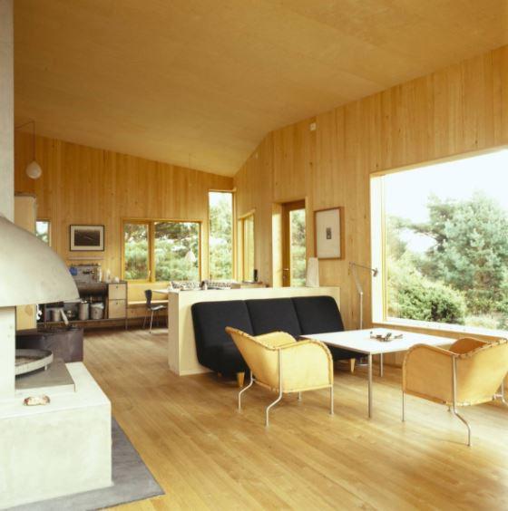 arquitectura_Arne Henriksen_Cabaña Koster_interior_3.jpg