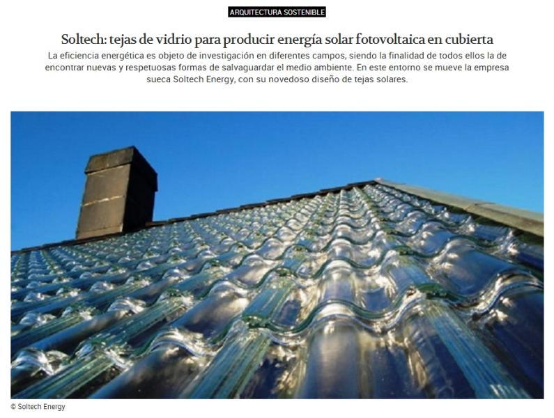 Artículos, arquitectura y empresa, top 20