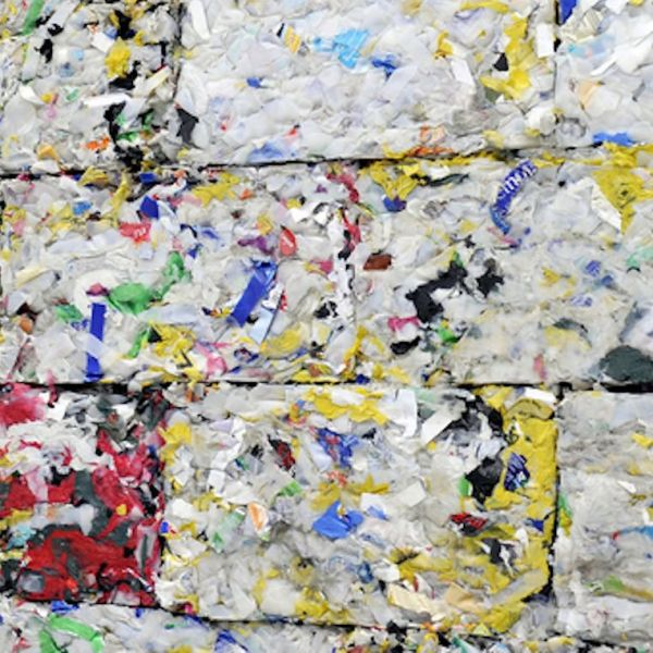 bio arquitectura_ladrillos de plástico reciclado_bloques