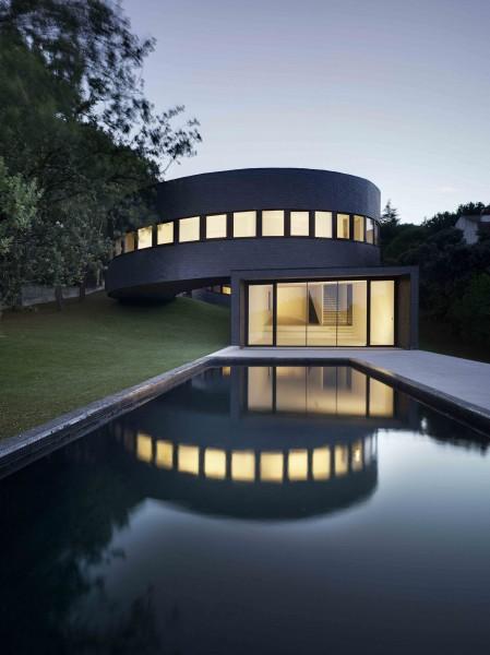 Diálogos de Arquitectura y Empresa