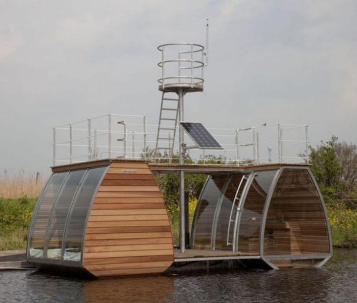 arquitectura_Catamaran-Apartmen_FloatingHotel_ imagendiseño_Marijn Beije