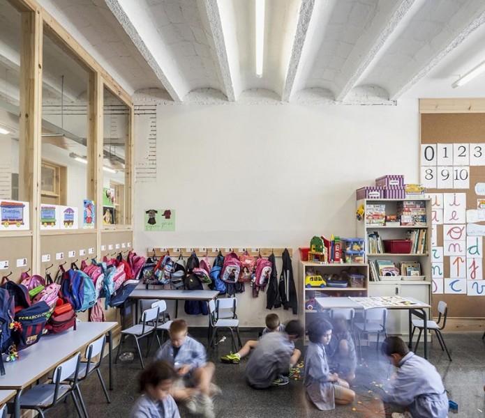 escola-906-HARQUITECTES-arquitectura y empresa
