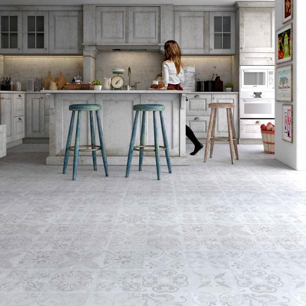 Faus suelos laminados exclusivos arquitectura - Fotos suelos laminados ...