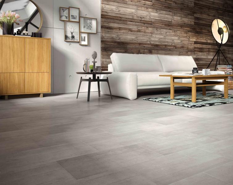 Faus suelos laminados exclusivos arquitectura - Colores de suelos laminados ...