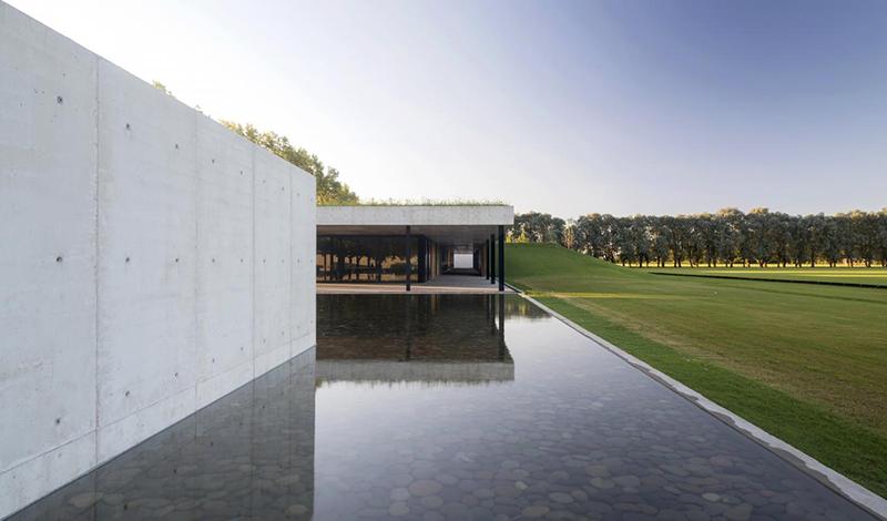 Figueras Polo-Estudio Ramos-Arquitectura y Empresa