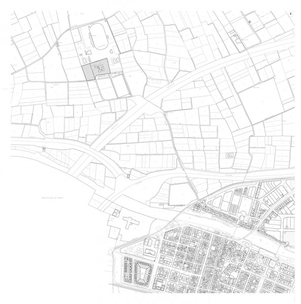 Gradolí & Sanz Arquitectos - Arquitectura y Empresa