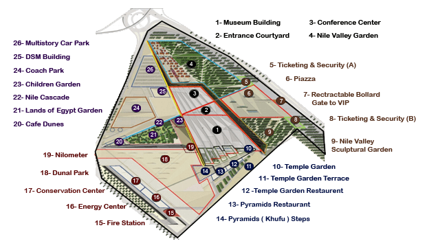 grand-egyptian-museum-plan-1