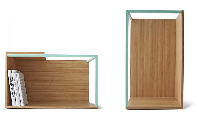Lujo cajas de almacenaje de la cocina ikea colecci n de for Muebles almacenaje ikea