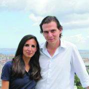 Casa V, Dosis de Arquitectura, Isabel Collado e Ignacio Peydro, vivienda, chalet