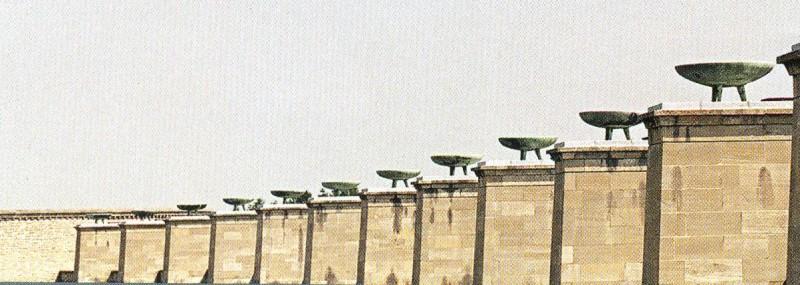 CAMPO DE CONCENTRACIÓN Y MEMORIAL DE BUCHENWALD (WEIMAR)