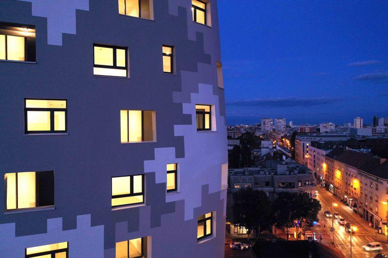 arquitectura y empresa_MORpH_fachada det