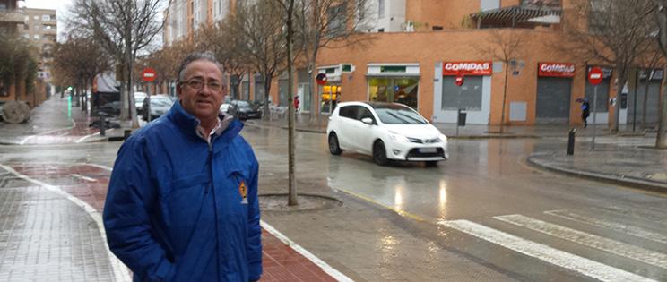 Nou campanar, fallas 2015, valencia, caída, desplome, cremà, Antonio Platero.