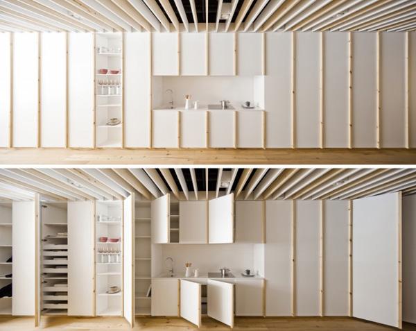 oak_showroom_detalle_de_la_armariadas_cerradas.jpg