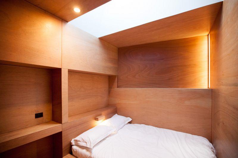 Parquitectura_y_empresa_Dales Of Derby_dormitorio