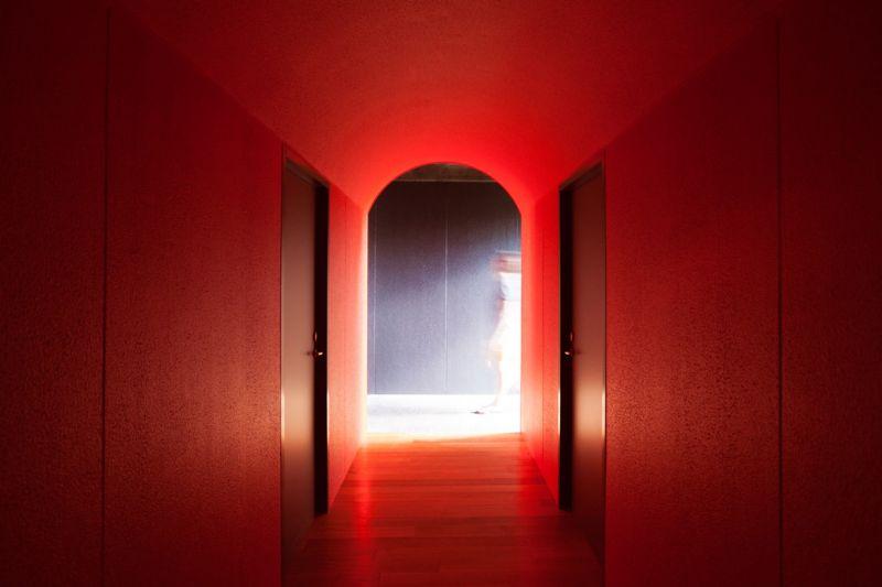 Parquitectura_y_empresa_Dales Of Derby_color