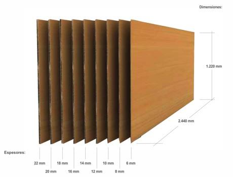 Revestimiento de madera para exteriores prodema arquitectura - Paneles de madera para exterior ...