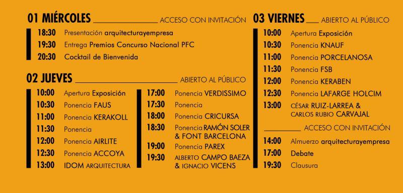 Arquitectura_Evento_Madrid