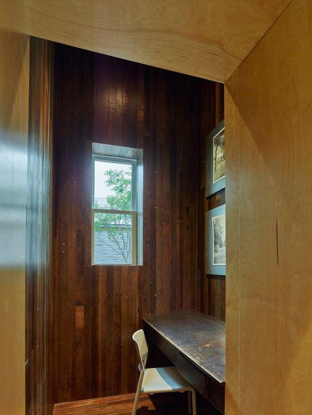 rural studio-newbern library-arquitectura y empresa