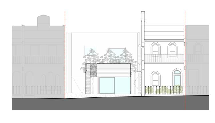 arquitectura_King_Bill_fachada