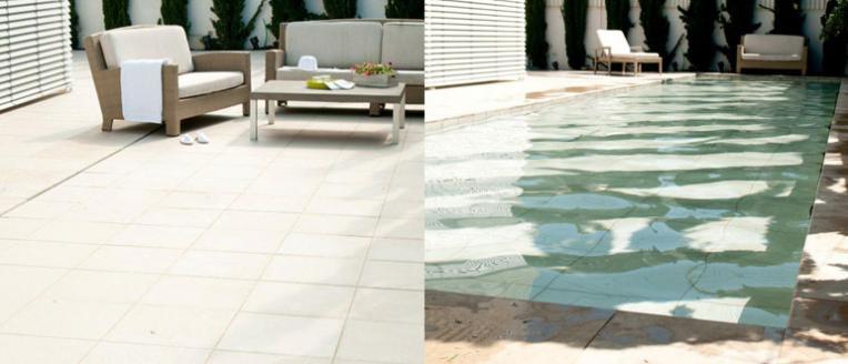 para ms informacin sobre este tipo de suelos mviles para piscinas puedes visitar las pginas siguientes